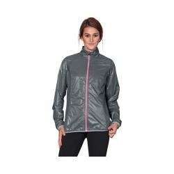 Women's SportHill Bandon Jacket Ironside