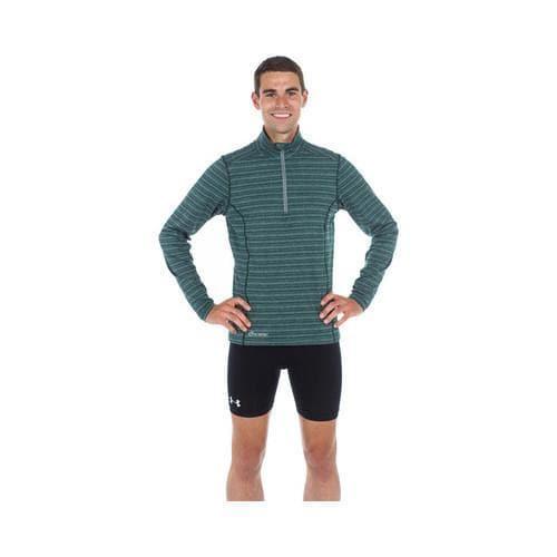 Men's SportHill Echo Jacket Spruce (Green) (US Men's XXL ...