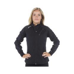 Women's SportHill Super XC Jacket Black