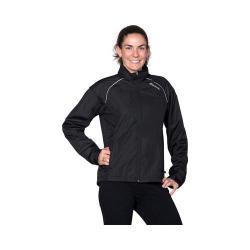 Women's SportHill Symmetry Jacket Black