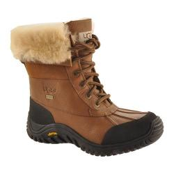 f0daf005 Shop Women's UGG Adirondack Boot II Otter - Free Shipping Today ...