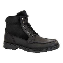 Men's UGG Barrington Boot Black
