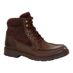Men's UGG Barrington Boot Stout