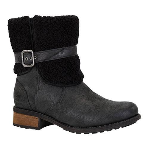 5454e4585c2 Women's UGG Blayre II Boot Black