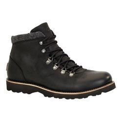 Men's UGG Boysen TL Boot Black