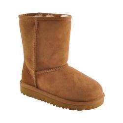 Girls' UGG Classic Toddler Boot Chestnut