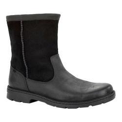 Men's UGG Foerster Boot Black