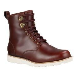 Men's UGG Hannen TL Boot Cordovan Leather