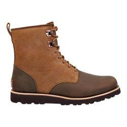 Men's UGG Hannen TL Boot Dark Chestnut