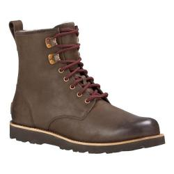 Men's UGG Hannen TL Boot Stout Leather