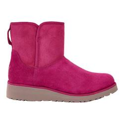 Women's UGG Kristin Ankle Boot Lonely Hearts