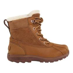 Children's UGG Leggero Snow Boot Chestnut