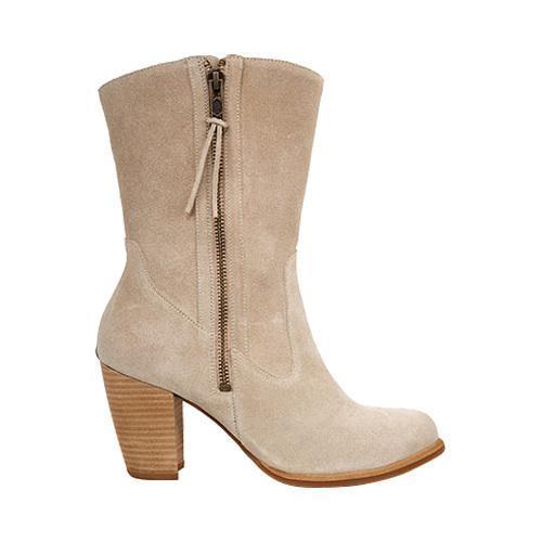 Women's UGG Lynda Boot Natural/Natural