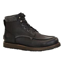 Men's UGG Merrick Boot Black