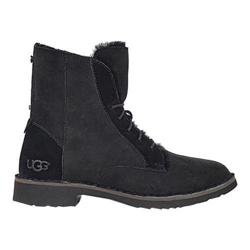 ugg quincy sale