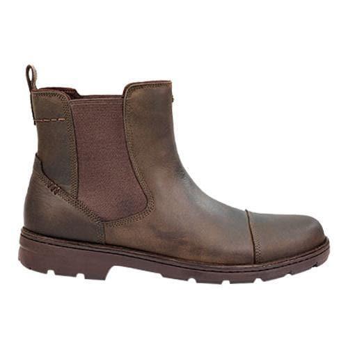 1a571cda0f2 Men's UGG Runyon Chelsea Boot Stout
