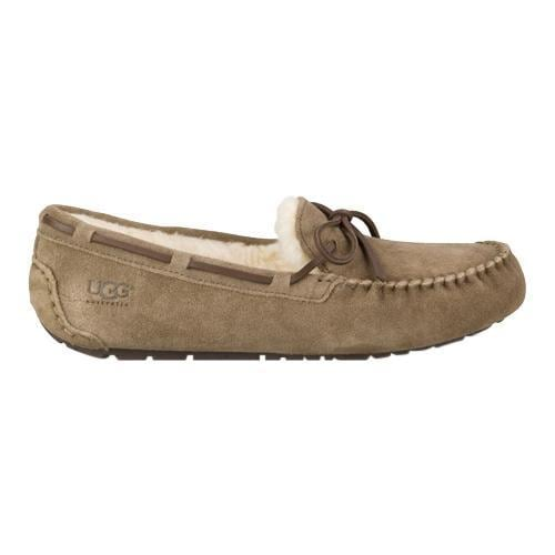 7d76045889d Shop Men s UGG Olsen Slipper Dry Leaf - Free Shipping Today - Overstock -  13472613