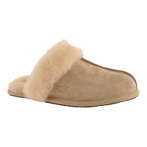 300e43193b8 Women's UGG Scuffette II Slipper Sand