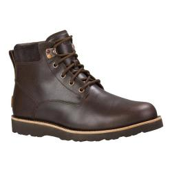 Men's UGG Seton TL Boot Stout