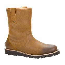 Men's UGG Stoneman TL Boot Chestnut