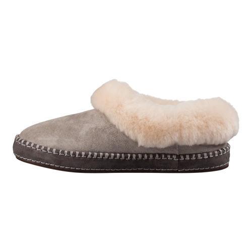 15090850f89 Women's UGG Wrin Slipper Seal | Overstock.com Shopping - The Best Deals on  Women's Slippers