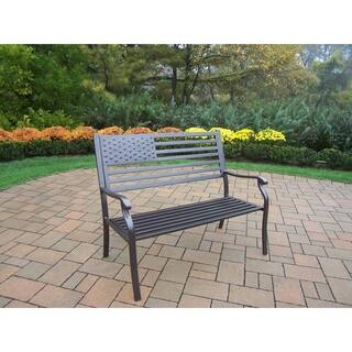 Oakland Living Corporation Patio Furniture Find Great Outdoor