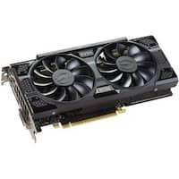 EVGA GeForce GTX 1050 Graphic Card - 1.43 GHz Core - 1.54 GHz Boost C