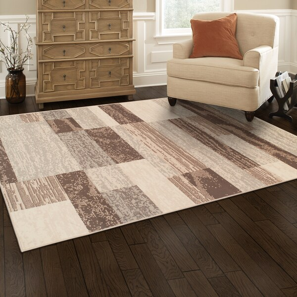 rug rugs walmart beautiful and within regard with area to blue incredible residence also