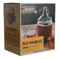 Refinery Beer Brewing Kit