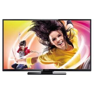 Magnavox (55ME345V) Black 55-inch Class 1080p 60Hz LED TV