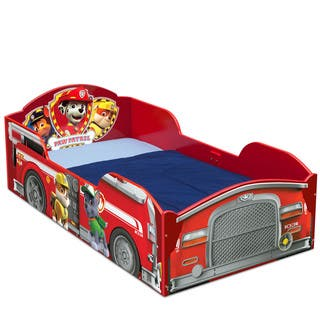 Nick Jr. PAW Patrol Wood Toddler Bed|https://ak1.ostkcdn.com/images/products/13209996/P19929276.jpg?impolicy=medium