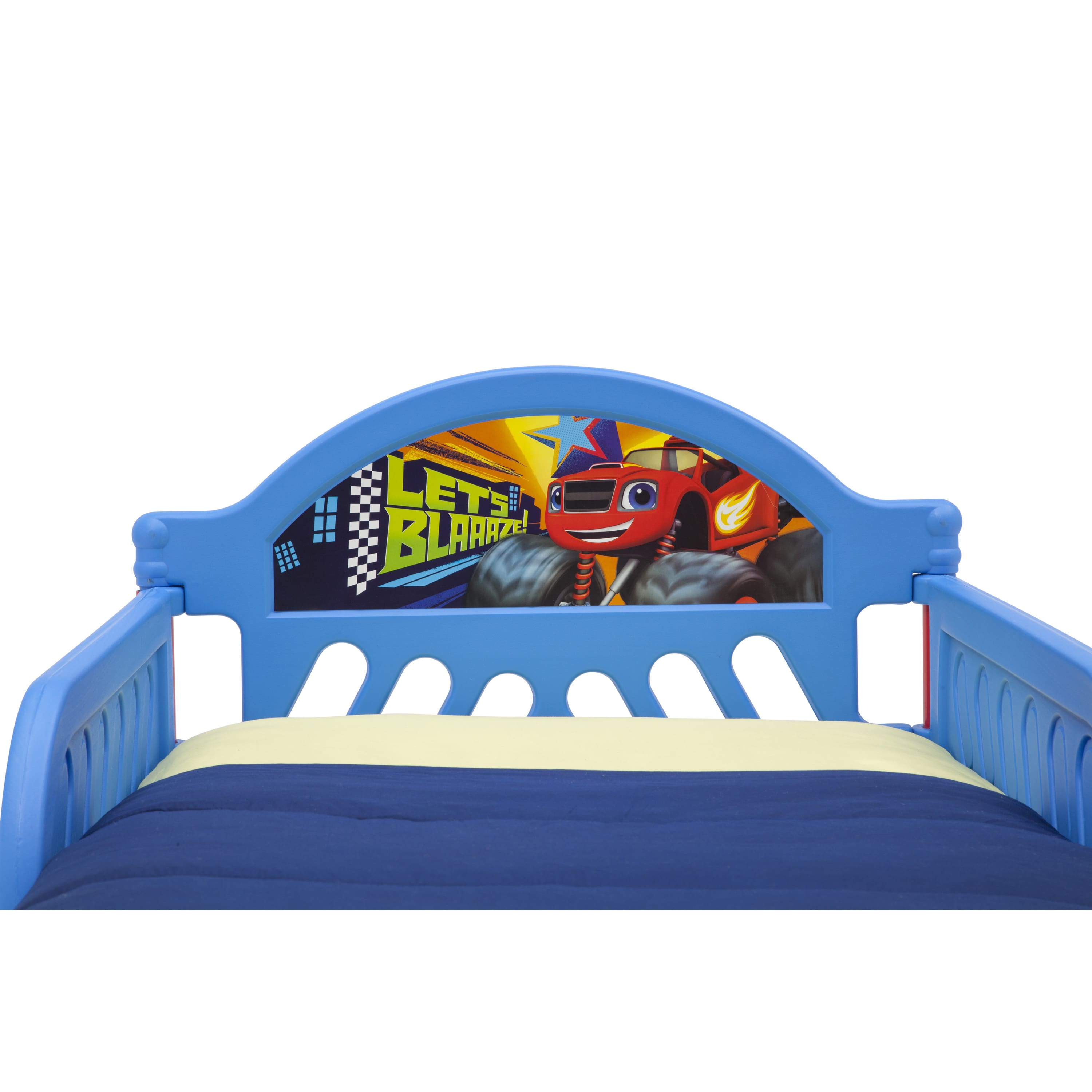 Kids Amp Toddler Beds For Less