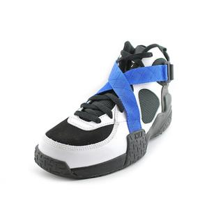 Nike Men's Air Raid Leather Athletic Shoes