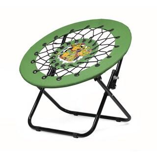 Nickelodeon Teenage Mutant Ninja Turtles Web Kids Chair
