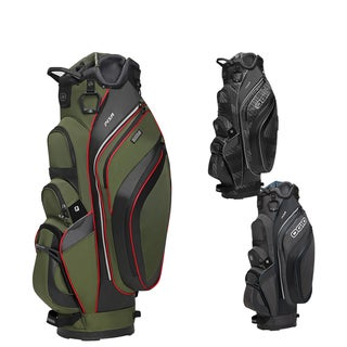 OGIO Pisa Cart bag 2016