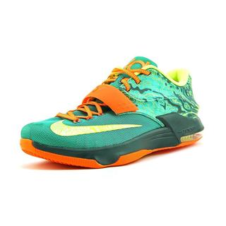 Nike Men's KD VII Synthetic Athletic Shoes