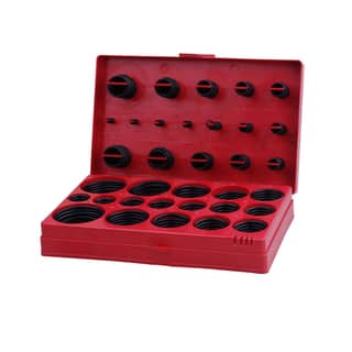 Sontax Orange Black Nitrile Rubber Metric O-ring Assortment (Case of 419)|https://ak1.ostkcdn.com/images/products/13211128/P19930230.jpg?impolicy=medium