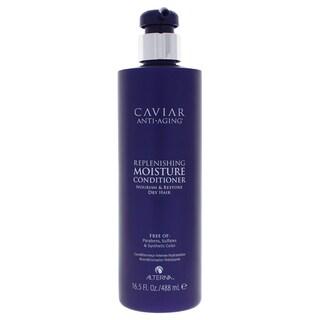 Alterna Caviar Anti-Aging Replenishing Moisture 16.5-ounce Conditioner