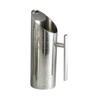 Elegance Linear Water Pitcher
