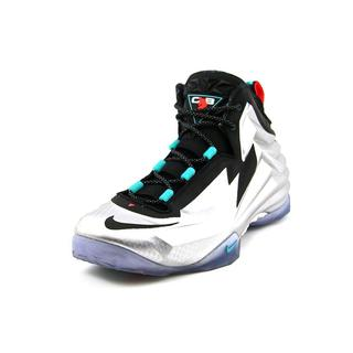 Nike Men's 'Chuck Posite Lifestyle' Synthetic Athletic Shoes