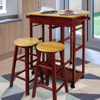 Bar Pub Table Sets Online At Our Best Dining Room Furniture Deals