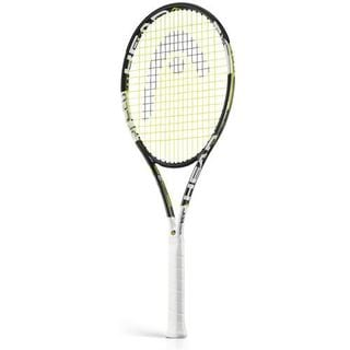Head Graphene XT Speed Rev Pro Black/White Graphite/Composite Tennis Racquet