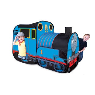 Playhut Thomas the Train Nylon Play Vehicle