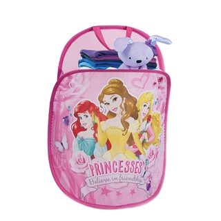 Play Hut Disney Princess Pop N Play Tote