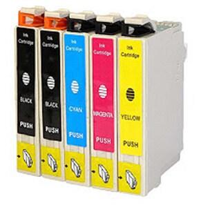 Epson 288 288XL Replacement Cartridge for Epson Expression XP-330 XP-430 XP-434 Series Printers