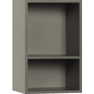 Voelkel Muto Collection Versatile Wall/Cabinet Box
