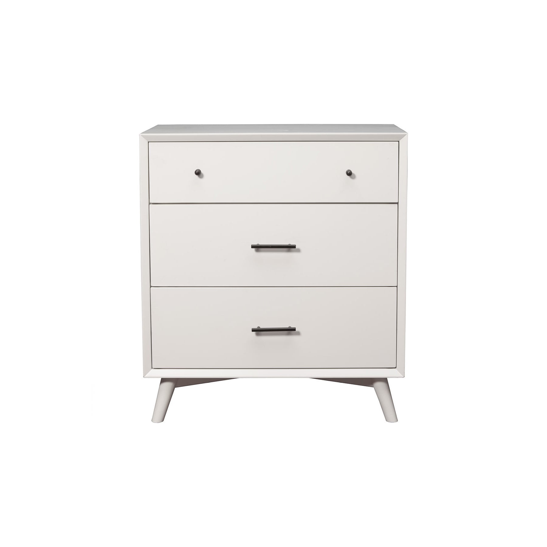chest tips dresser frosted glass left passions over bloggerwithdayjobs small drawer useful and brimnes white ikea