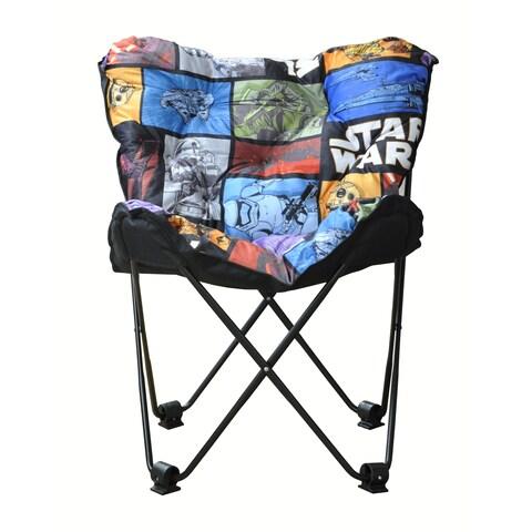 Star Wars 'Star Wars: Episode VII' Butterfly Side Chair