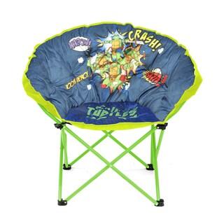 'Teenage Mutant Ninja Turtles' Kids' Club Chair