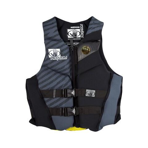 Body Glove Phantom Neoprene PFD Life Vest